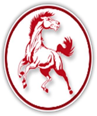 MEMORIAL MIDDLE SCHOOL Logo